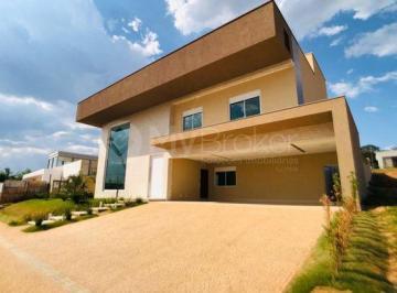 Casa · 850m² · 4 Quartos · 4 Vagas