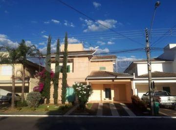 Casa · 480m² · 3 Quartos · 4 Vagas