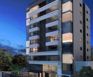 Apartamento · 430m² · 4 Quartos · 3 Vagas