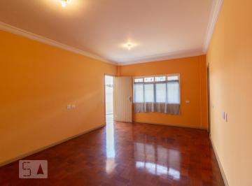 Apartamento · 300m² · 5 Quartos · 2 Vagas