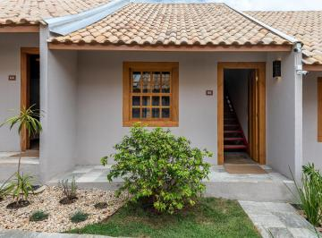 Casa de 0 quartos, Pirenópolis