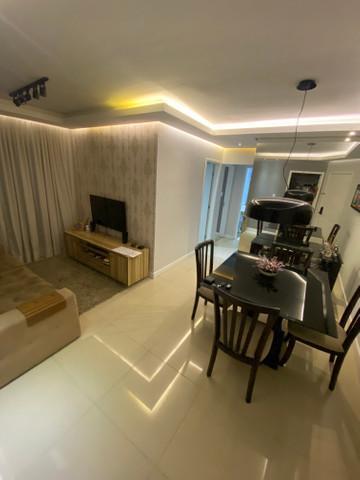 Lindo Apartamento 2/4 a venda.