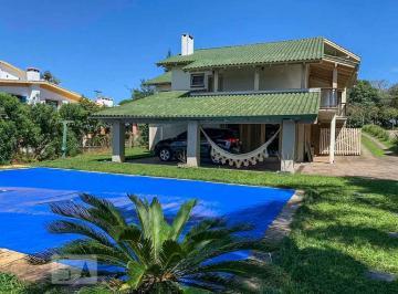 Casa · 415m² · 3 Quartos
