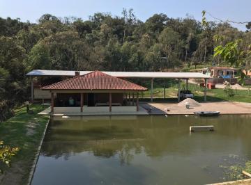 Rural de 2 quartos, São José dos Pinhais