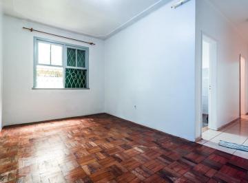 Apartamento · 46m² · 1 Quarto
