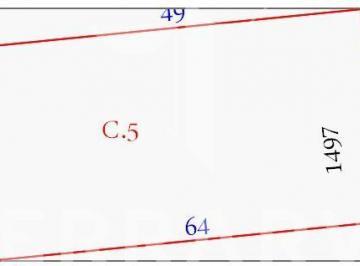http://www.infocenterhost2.com.br/crm/fotosimovel/1372953/343423499--.jpg