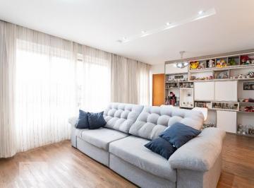Apartamento · 70m² · 1 Quarto