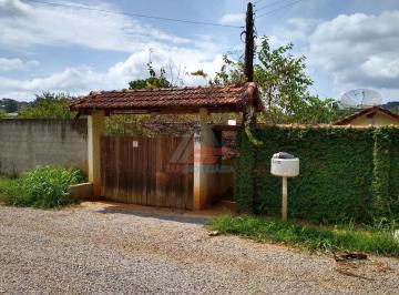 Casa , Bragança Paulista