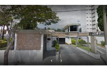 principal_apartamento-para-venda-em-Jundiai-Vila-Helena-139791.jpg