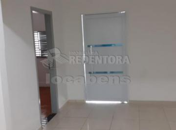 sao-jose-do-rio-preto-comercial-casa-comercial-vila-santa-cruz-13-05-2020_10-06-14-2.jpg