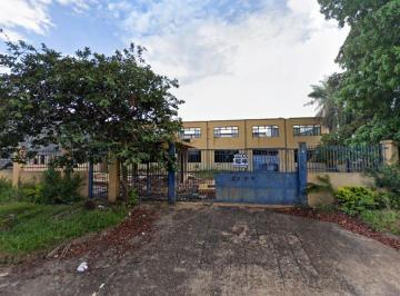 Imóvel Comercial 1.207 m² - Ilda - Aparecida de Goiânia - GO - Foto [0]