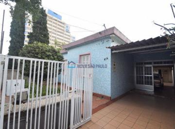 Casa · 180m² · 5 Quartos · 4 Vagas