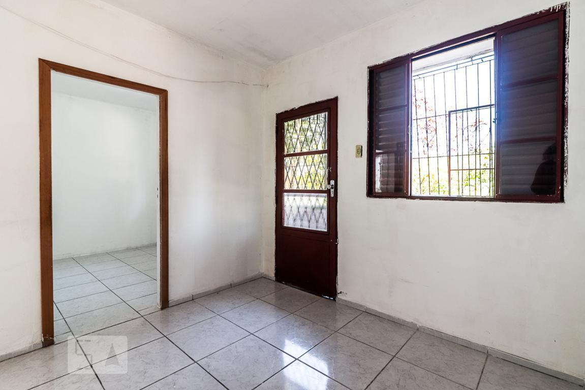 Apartamento para Aluguel - Cavalhada, 2 Quartos,  36 m² - Porto Alegre