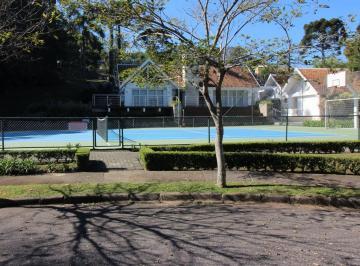 Terreno , Curitiba