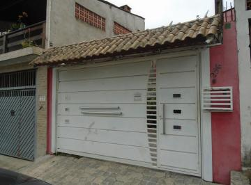 Casa de 4 quartos, Itapecerica da Serra