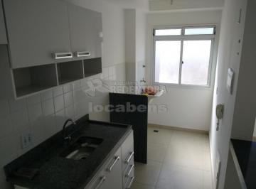 sao-jose-do-rio-preto-apartamento-padrao-jardim-nazareth-07-10-2020_10-45-36-0.jpg