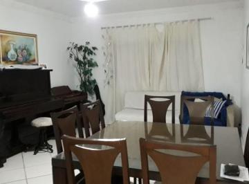 Casa · 184m² · 3 Quartos · 5 Vagas