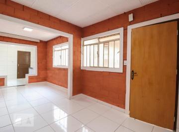 Casa · 75m² · 3 Quartos