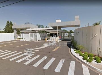 Venda - Terreno - 482,40m² - Cond Century Park - Cianorte