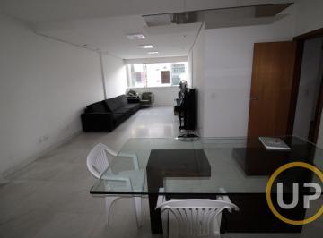 Apartamento · 110m² · 4 Quartos