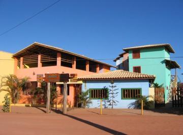 Apartamento de 12 quartos, Porto Sauípe