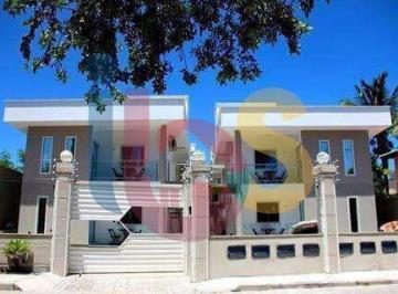 Apartamento · 470m² · 2 Quartos