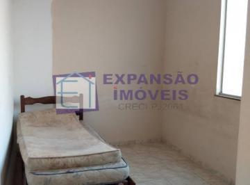 Apartamento · 1 Quarto
