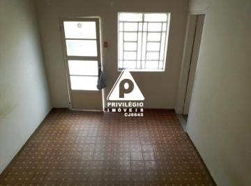 Casa · 64m² · 2 Quartos · 1 Vaga