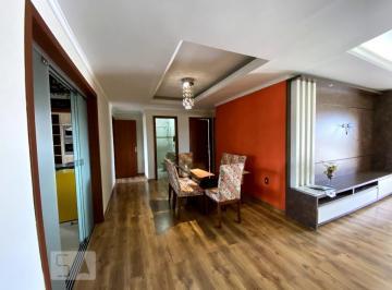 Apartamento · 145m² · 1 Quarto