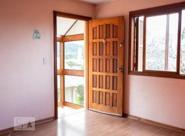 Casa · 58m² · 2 Quartos