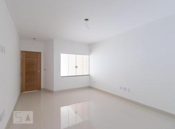 Casa · 150m² · 3 Quartos