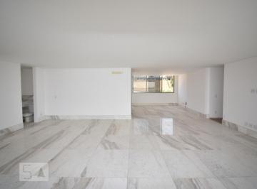 Apartamento · 228m² · 3 Quartos · 5 Vagas