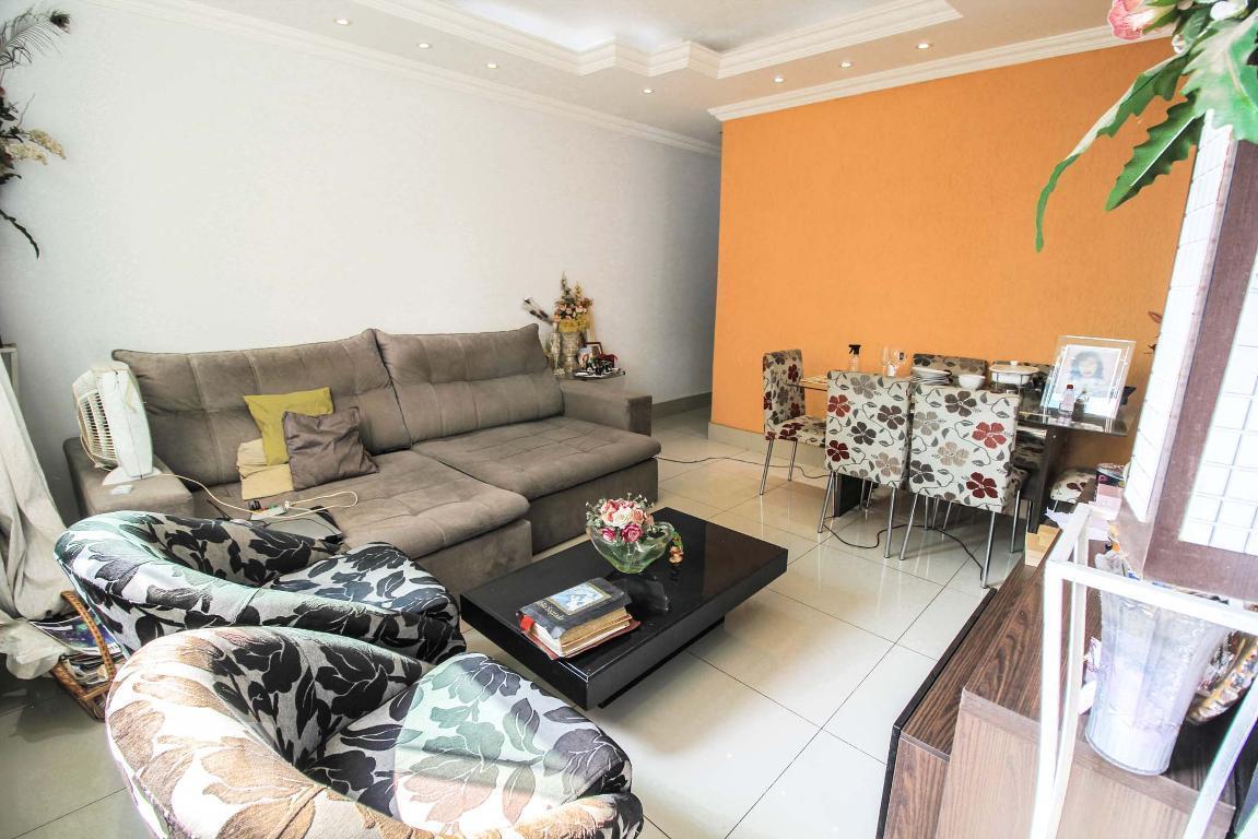 Apartamento para Aluguel - Setor Aeroporto, 4 Quartos,  130 m² - Goiânia