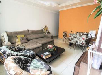 Apartamento · 130m² · 4 Quartos · 1 Vaga
