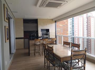 ribeirao-preto-apartamento-padrao-residencial-morro-do-ipe-26-05-2020_14-23-47-0.jpg