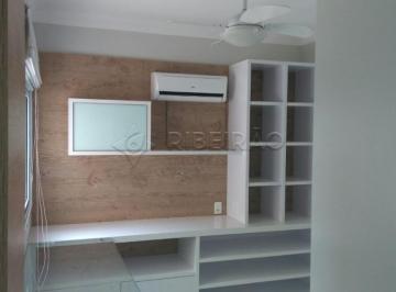 ribeirao-preto-apartamento-padrao-jardim-botanico-15-07-2020_13-27-03-0.jpg