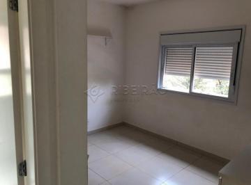 ribeirao-preto-casa-condominio-condominio-guapore-28-07-2020_08-35-14-1.jpg