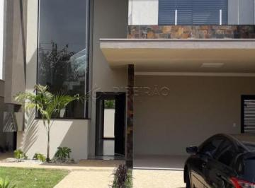 ribeirao-preto-casa-condominio-recreio-das-acacias-07-02-2020_10-21-40-2.jpg