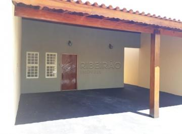 ribeirao-preto-casa-padrao-residencial-parque-dos-servidores-02-07-2020_16-38-24-3.jpg
