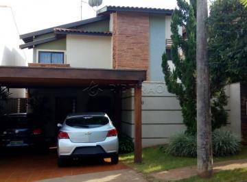 ribeirao-preto-casa-condominio-jardim-botanico-24-08-2020_15-06-21-23.jpg