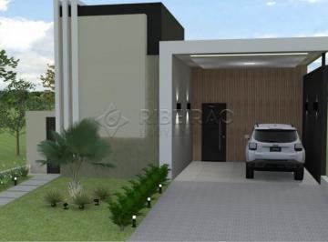 ribeirao-preto-casa-condominio-recreio-das-acacias-27-08-2020_11-09-51-19.jpg