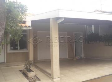 ribeirao-preto-casa-condominio-jardim-dos-geranios-28-08-2020_17-14-17-0.jpg