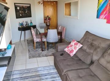 ribeirao-preto-apartamento-padrao-parque-dos-bandeirantes-02-09-2020_17-21-46-11.jpg