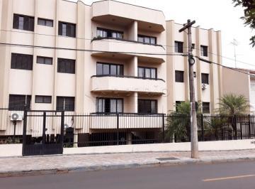 ribeirao-preto-apartamento-padrao-presidente-medici-23-09-2020_14-55-49-0.jpg