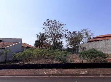 ribeirao-preto-terreno-padrao-city-ribeirao-30-09-2020_10-45-48-0.jpg