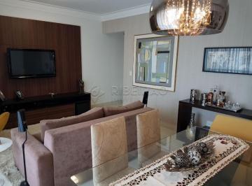 ribeirao-preto-apartamento-padrao-jardim-iraja-05-10-2020_10-35-47-0.jpg