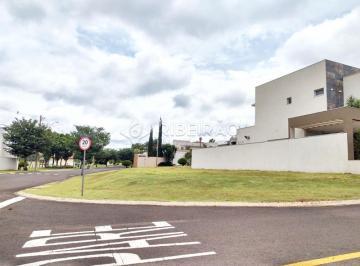bonfim-paulista-terreno-condominio-santa-monica-17-07-2020_14-16-32-0.jpg