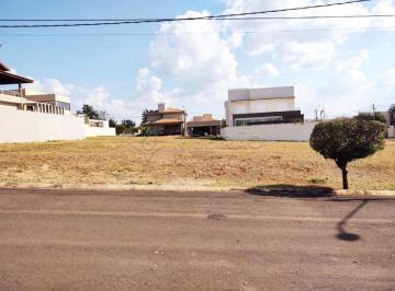 bonfim-paulista-terreno-condominio-santa-monica-17-07-2020_14-09-43-0.jpg