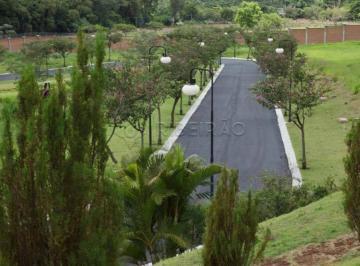 ribeirao-preto-terreno-condominio-bonfim-paulista-30-09-2020_09-42-02-0.jpg