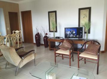 ribeirao-preto-casa-condominio-jardim-canada-16-01-2020_09-37-41-0.jpg